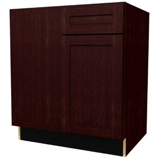 42 Inch Kitchen Cabinets Wayfair