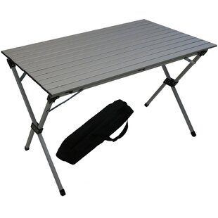 Find for Aluminum Picnic Table Find & Reviews
