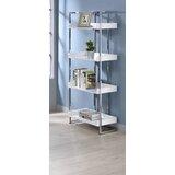 26 Inch Wide Bookcase | Wayfair