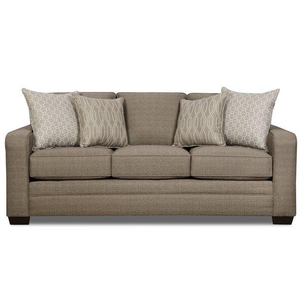 Marvelous Coalpit Heath Sleeper Sofa Wayfair Pdpeps Interior Chair Design Pdpepsorg