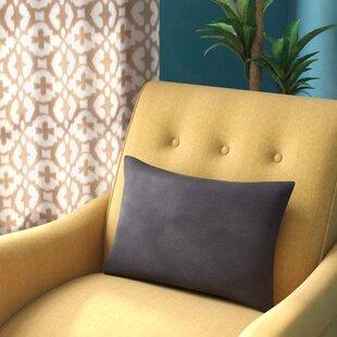 Margareta Lumbar Pillow