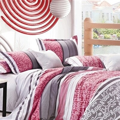College Ave Valencia 2 Piece Twin Xl Comforter Set Byourbed