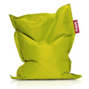 Junior Bean Bag Chair ByFatboy