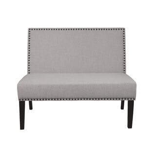 Goddard Upholstered Bench by Birch Lane? Heritage