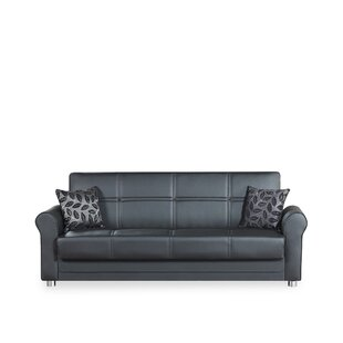 Bellefonte Sofa by Orren Ellis