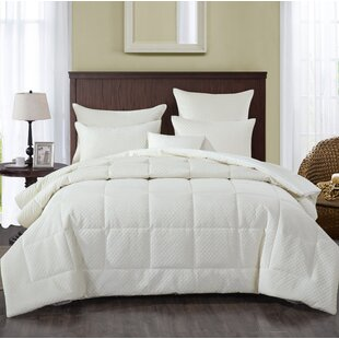 26713952279 Comforters   Sets You ll Love