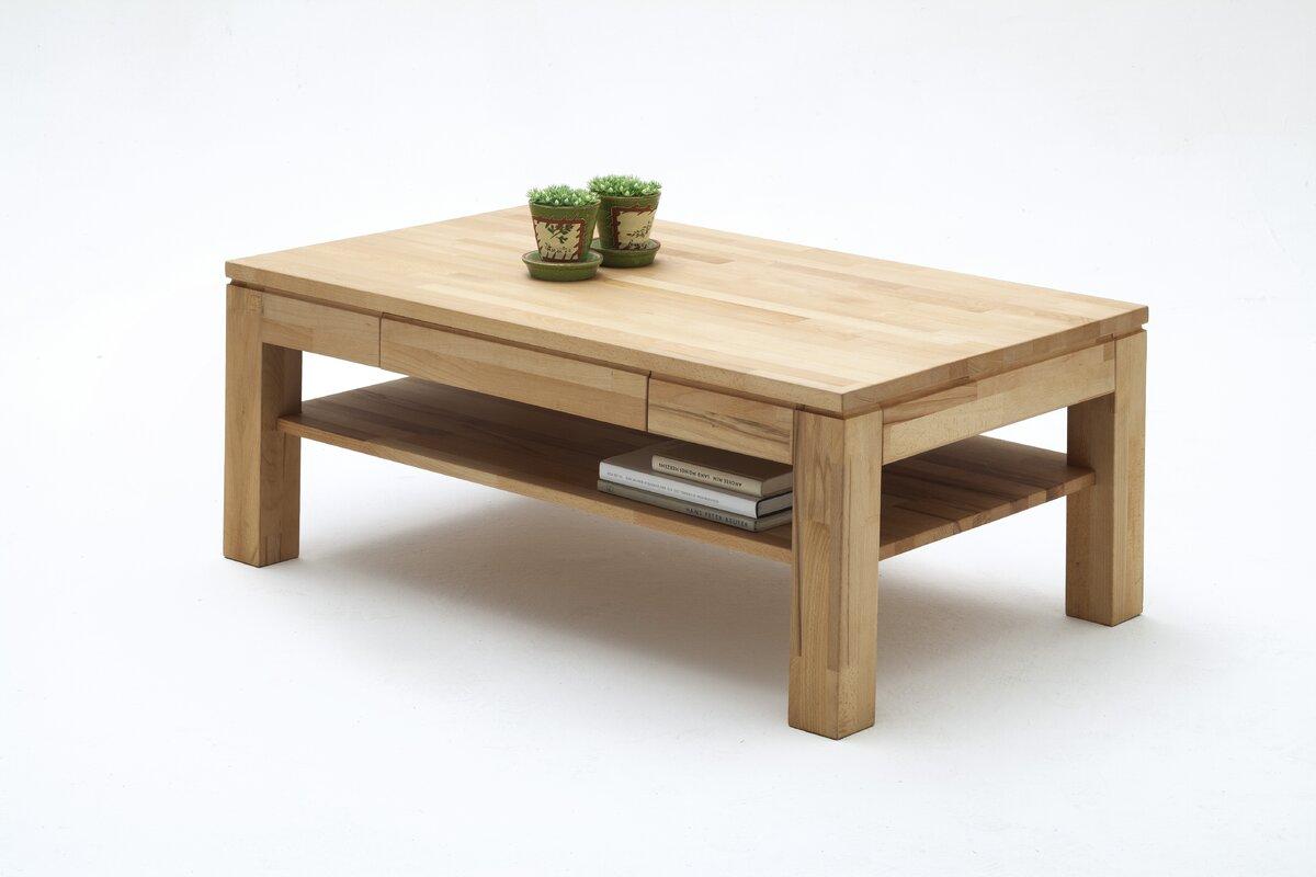 home haus couchtisch ciaran bewertungen. Black Bedroom Furniture Sets. Home Design Ideas