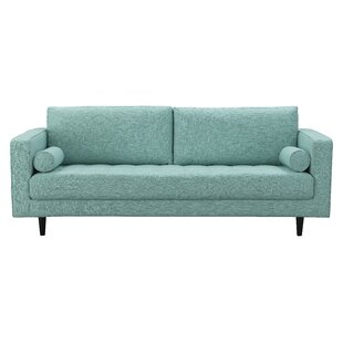 Harworth Sofa