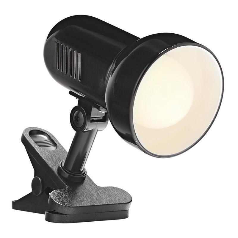 Jakobe 20cm Desk Lamp