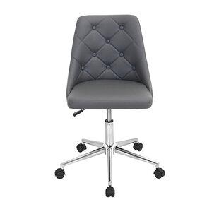 Dinwiddie Task Chair