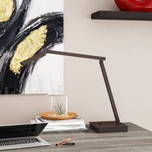 Chaidez 14 Desk Lamp
