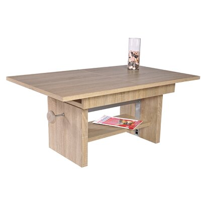 Extendable Coffee Tables You Ll Love Wayfair Co Uk