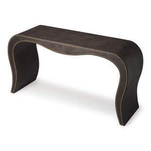 Maghull Console Table by House Of Hampton