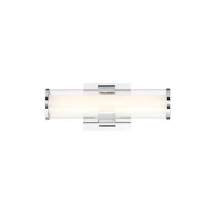 Styles 1-Light LED Armed S..