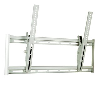 Tilt Wall Mount for 32  63 PlasmaLEDLCD