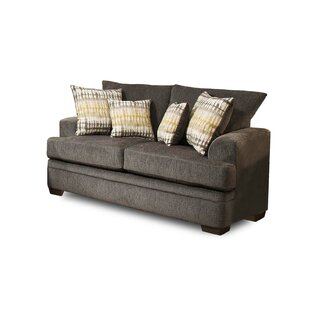Reviews Warminster Sofa by Ebern Designs Reviews (2019) & Buyer's Guide