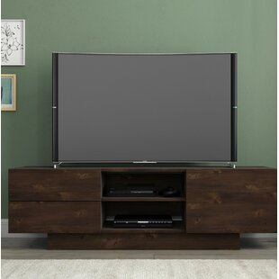 Persephone TV Stand