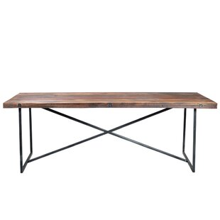 Dining Table CDI International