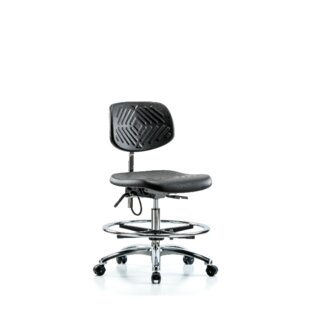Symple Stuff Aarav Ergonomic Office Chair