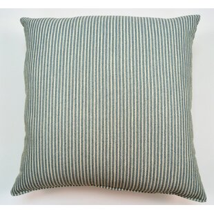 Throw Pillow Covers.Throw Pillow Covers You Ll Love In 2019 Wayfair