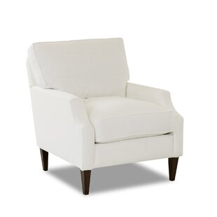 Kaat Armchair by Birch Lane™ Heritage