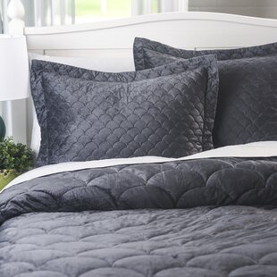 Quilts And Shams Wayfair