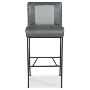 Appollo 30 Bar Stool