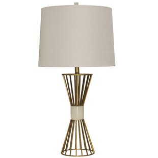 Angelos 34 Table Lamp