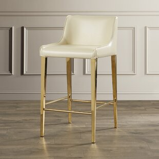 Bridgwater 25.5 Bar Stool Wade Logan