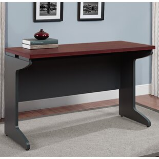 Great choice Elizabeth Oval Conference Table By Latitude Run