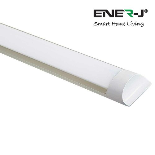 Dolezal 62cm LED Under Cabinet Strip Bar Light Symple Stuff