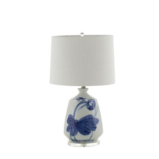 Haven 27 Table Lamp