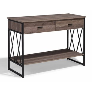 Console Table By Laurel Foundry
