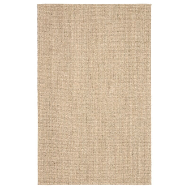 Style Is Made Natural With The Easy Design Of Herringbone Area Rug A Pleasing Mix Beige Colors This From 100 Percent