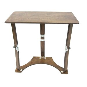 Braswell Folding Laptop Desk/Tray Table