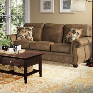 Neston Sofa by Fleur De Lis Living Cheap