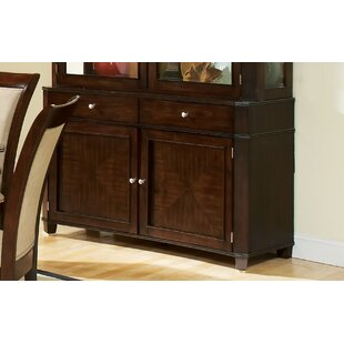 Swenson Sideboard by Darby Home Co