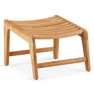 Mukai Stool By Sol 72 Outdoor