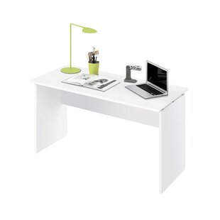 Shivansh Desk By Ebern Designs