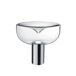 Aella 20 Table Lamp
