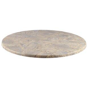 48 Inch Round Wood Table Top | Wayfair