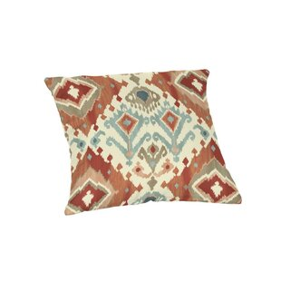 Westover Outdoor Throw Pillow