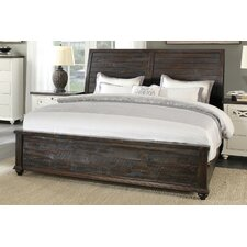 Westport Panel Bed by Breakwater Bay