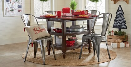 dining room you'll love | wayfair