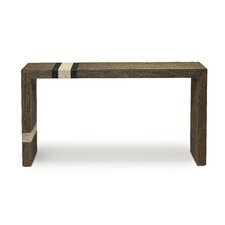 Bahia Console Table by Oggetti