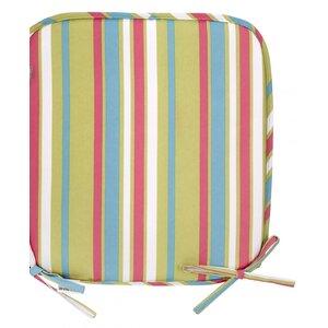 Sunny Seat Cushion