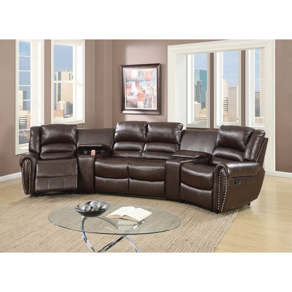 Home Theater Seat Design Ideas: Find The Best Theater Seating
