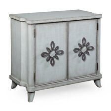 Maisons Accent Cabinet by One Allium Way
