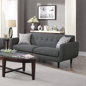 Tucanae Sofa by Latitude Run