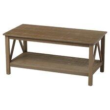 Diy Metal Wood Dining Table